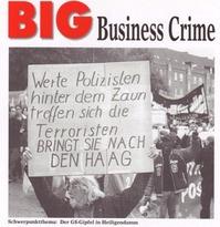 business-crime.jpg