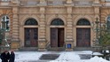 Amtsgericht-Hamburg-Schnee.jpg